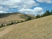 climbing_the_first_hill