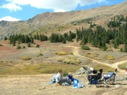 lunch_in_the_valley_part_1