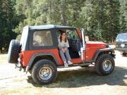 rachel_in_the_jeep