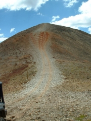 red_cone_view_2