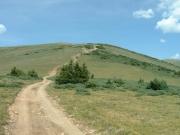big_hill