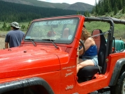 jane_in_the_wet_jeep