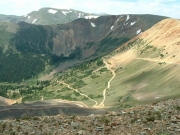 north_webster_pass