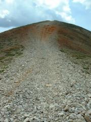 red_cone_hill