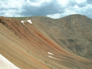 red_cone_trail
