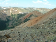 south_side_of_webster_pass