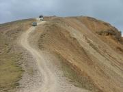 last_hill_down_red_cone