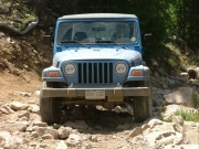 mark_on_the_trail_part_1