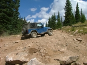 mark_on_the_trail_part_3