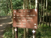 sign_at_trailhead