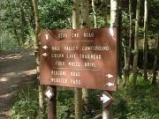 sign_at_trailhead