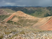 webster_pass_and_radical_hill