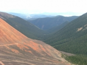 webster_pass_valley