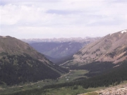 lower_webster_pass