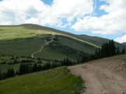 at_timberline