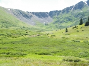 basin_on_webster_pass