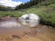 jim_through_the_creek