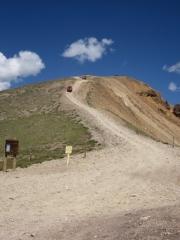 last_hill