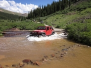 marcus_through_the_creek