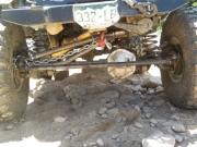 matt_trail_fix