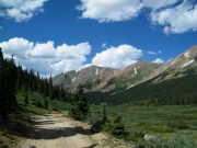 out_webster_pass
