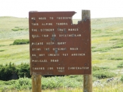 sign_above_timberline
