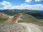 trail_near_the_edge