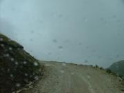 rainy_curve