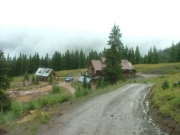 rental_cabin