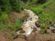 water_flowing