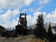 longfellow_mine_part_1