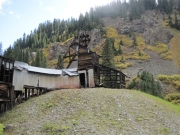 longfellow_mine_part_2