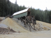 more_mine_buildings