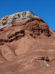 matt_climbing