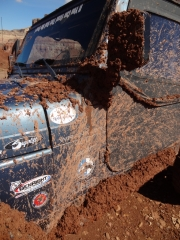 matt_muddy_part_2