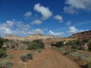 sulphur_canyon