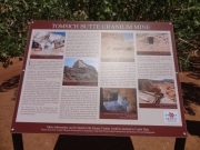 tomsich_butte_sign_part_1