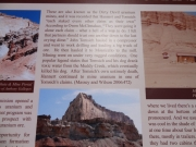tomsich_butte_sign_part_2