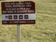white_river_national_forest_sign