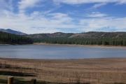 buckeye_reservoir