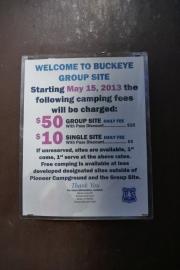 buckeye_sign_2