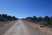 divide_road