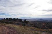 far-away_peaks