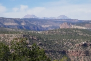 mesas_and_canyons