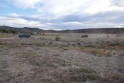 south_moab