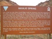 navajo_spring_sign