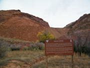 navajo_spring_with_sign