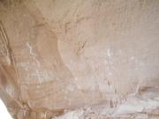 petroglyphs_part_1