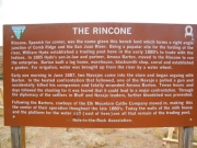 rincone_sign