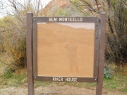 river_house_sign_1